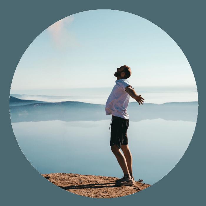 Respiration - sophrologie